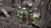 TRAGEDIE în Ucraina: Cel puţin 30 de oameni au murit în urma unei explozii (VIDEO)