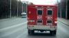 ALERTĂ în Capitală. Paramedicii SMURD și echipa de salvatori au intervenit imediat (VIDEO)