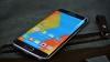 Noul Samsung Galaxy S6 Edge, supus unui TEST BRUTAL. Cât de rezistent e telefonul (VIDEO)