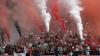 AMENINȚARE la adresa fotbaliştilor: Dacă nu câştigați, să nu vă întoarceţi în Brazilia