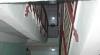 Becurile LED fac minuni în scările blocurilor. Ce planuri are administraţia locală din Chişinău