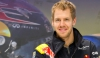Cvadruplul campion mondial la Formula 1, Sebastian Vettel, s-a făcut bucătar