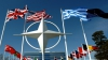 AVERTISMENTUL NATO: Trupele ruseşti rămân în estul Ucrainei