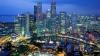 TOP 10 cele mai scumpe oraşe din lume