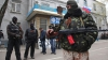 """""""Separatiştii vor să se răzbune pe Moldova"""". DEZVĂLUIRILE unui tânăr din Ialoveni care luptă în Donbas"""