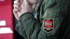 Oficial american: Contingentul militarilor din stânga Nistrului ar putea ataca oraşul Odesa