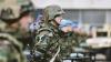 Moldova este pregătită să ţină piept unui ATAC MILITAR? Reacţia ministrului Apărării (VIDEO)