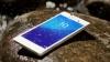 """Sony lansează Xperia M4 Aqua, telefon """"de buget"""" cu o cameră bună (FOTO)"""