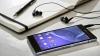 Sony Xperia Z4 ar putea fi lansat înainte de iPhone 6S