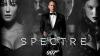 """Înainte de un nou film marca """"Agent 007"""", producătorii au lansat trailerul (VIDEO)"""