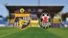 Nicio etapă fără incidente. Suporterii Daciei au vrut să-i bată pe fanii lui FC Tiraspol (VIDEO)