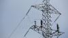 ANRE organizează consultări publice: Lumina s-ar putea scumpi în nordul ţării