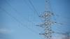 VESTE TRISTĂ: Gas Natural Fenosa cere majorarea tarifelor la energia electrică cu 60%