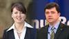 Reprezentanţii politici ai Chişinăului şi Tiraspolului se întâlnesc din nou. AGENDA discuţiilor