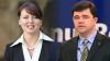 Prima întrevedere a lui Osipov şi Ştanski. Declaraţiile reprezentanţilor de la Chişinău şi Tiraspol