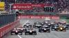 Şoc în Formula 1! Cauza pentru care Germania nu va găzdui nicio cursă în 2015