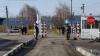 Măsuri sporite de securitate la frontiera moldo-ucraineană: Toate drumurile VOR FI DISTRUSE