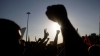 Zi cu PROTESTE în Moldova. Agricultorii au ieşit în stradă pentru a-şi revendica drepturile