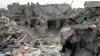Conflictele armate din anul trecut au luat viaţa mai multor oameni decât în 2013