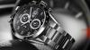 Tag Heuer și Intel luptă împotriva Apple cu o bijuterie de smartwatch