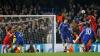 Nebunie în fotbal! Chelsea a fost umilită de PSG, iar Bayern i-a dat o lecţie lui Șahtar