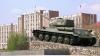 DIVERGENŢE între pretinsul Executiv şi Sovietul Suprem de la Tiraspol. Motivul NEÎNŢELEGERILOR