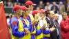 Dilemă în naţionala Moldovei la tenis, după plecarea lui Dubarenco. Ce va decide căpitanul Gorban