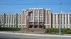Rusia a transferat Tiraspolului jumătate de MILIARD de ruble. Pentru ce sunt destinați banii