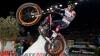Spaniolul Toni Bou a câştigat cel de-al nouălea titlu mondial la motociclism extrem