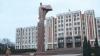 Anunţul Procuraturii din Tiraspol privind achitarea pensiilor şi salariilor bugetarilor