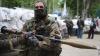 DECLARAŢIE CUTREMURĂTOARE: În Crimeea și estul separatist al Ucrainei domneşte TEROAREA