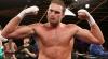"""Britanicul Tyson Fury vrea să lupte cu Vladimir Kliciko. Deja """"i-a aruncat mănuşa"""""""