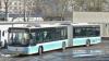 Schimbările încep din transportul public. Măsura antipoluare luată de autorităţile din Beijing
