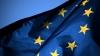 Efort comun pentru integrarea europeană. Ce îşi propun Moldova, Georgia şi Ucraina
