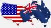 Sancţiunile Australiei contra Rusiei au intrat în vigoare. Ce domenii vizează