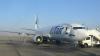 Un avion Boeing 737 a aterizat de urgenţă în Sankt Petersburg. Ce s-a întâmplat