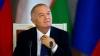Revista presei, despre alegerile din Uzbekistan: Președintele în exercițiu a fost reales