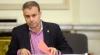 Ministrul de Finanţe al Românei, audiat la DNA. Oficialul este acuzat că ar fi luat mită