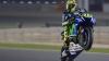 Valentino Rossi revine în forţă! ''Doctorul'' a făcut spectacol în prima cursă a sezonului 2015