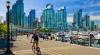 Mașini hibride, biciclete şi parcuri întinse. Topul celor mai ecologice oraşe din lume