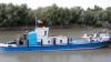 Reguli noi pentru navele sub pavilion moldovenesc! Ministrul Transporturilor cere măsuri urgente