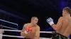 Succes răsunător pentru luptătorul moldovean Pavel Voronin. Ce trofeu a câştigat