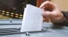 52% din cetăţenii din autonomie AU VOTAT. Alegerile din Găgăuzia pot fi considerate valabile