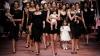 MESAJUL transmis de casa de modă Dolce&Gabbana printr-o nouă colecţie lansată (VIDEO)