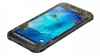 Samsung Galaxy Xcover 3 este cel mai recent smartphone care nu se teme de apă şi praf