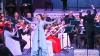 """""""A fost minunat"""". Festivalul """"Mărţişor-2015"""" a debutat cu un concert de zile mari (VIDEO)"""