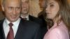 Putin ar fi tatăl unei fetiţe născute de Alina Kabaeva într-o clinică elveţiană. REACŢIA Kremlinului
