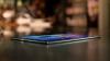 Sony Xperia Z4 Tablet este cel mai nou concurent pentru iPad Air 2 (FOTO/VIDEO)