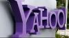 Este una dintre cele mai sigure! Noua metoda de autentificare lansată de Yahoo