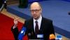 Avertizarea Kievului: Rusia poate începe o nouă ofensivă